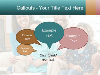 0000074831 PowerPoint Template - Slide 73