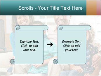 0000074831 PowerPoint Templates - Slide 74