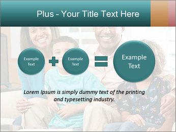 0000074831 PowerPoint Templates - Slide 75
