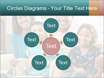 0000074831 PowerPoint Template - Slide 78