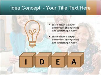 0000074831 PowerPoint Templates - Slide 80