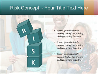 0000074831 PowerPoint Templates - Slide 81