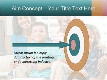 0000074831 PowerPoint Templates - Slide 83