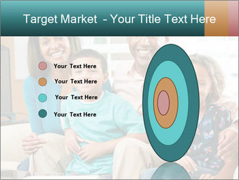 0000074831 PowerPoint Templates - Slide 84