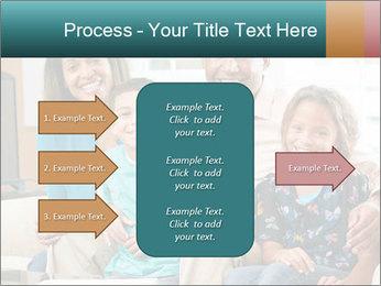 0000074831 PowerPoint Templates - Slide 85