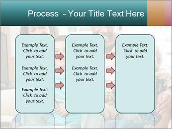 0000074831 PowerPoint Templates - Slide 86
