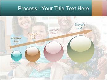 0000074831 PowerPoint Templates - Slide 87