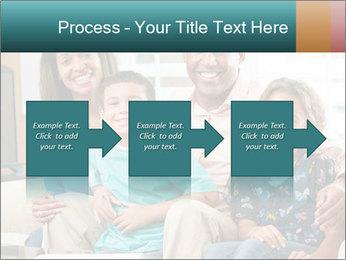 0000074831 PowerPoint Templates - Slide 88