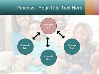 0000074831 PowerPoint Templates - Slide 91