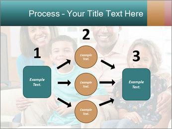 0000074831 PowerPoint Templates - Slide 92