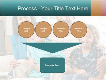 0000074831 PowerPoint Templates - Slide 93