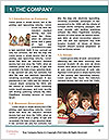 0000074831 Word Templates - Page 3