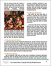 0000074831 Word Templates - Page 4