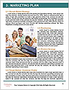 0000074831 Word Templates - Page 8