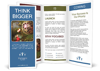 0000074832 Brochure Templates