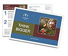 0000074832 Postcard Template