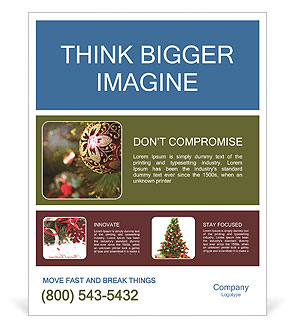 0000074832 Poster Template