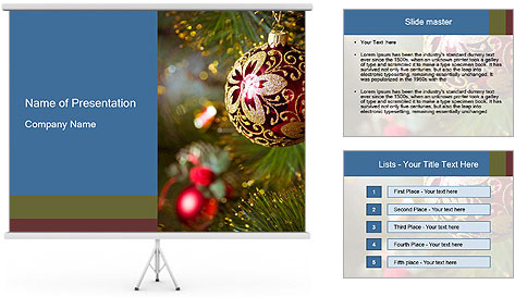 0000074832 PowerPoint Template