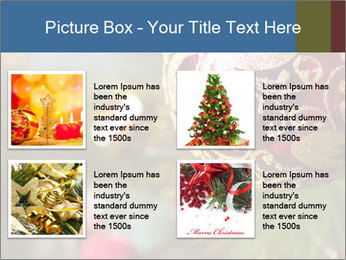0000074832 PowerPoint Templates - Slide 14
