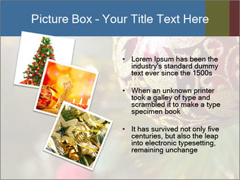 0000074832 PowerPoint Templates - Slide 17