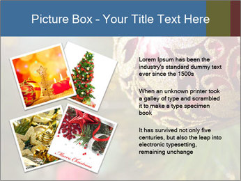 0000074832 PowerPoint Templates - Slide 23
