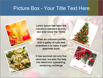 0000074832 PowerPoint Templates - Slide 24