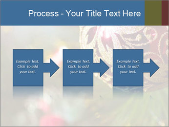 0000074832 PowerPoint Templates - Slide 88