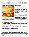 0000074832 Word Template - Page 4