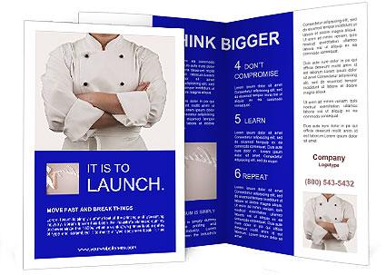 0000074833 Brochure Template