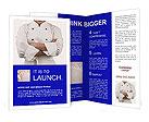 0000074833 Brochure Templates
