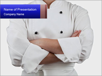 0000074833 PowerPoint Template