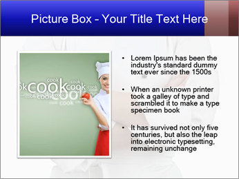 0000074833 PowerPoint Template - Slide 13