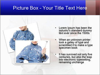 0000074833 PowerPoint Template - Slide 20