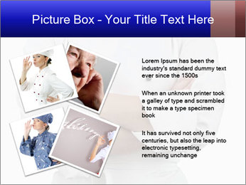 0000074833 PowerPoint Template - Slide 23