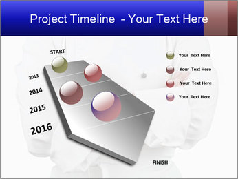 0000074833 PowerPoint Template - Slide 26