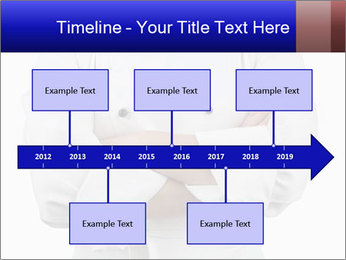 0000074833 PowerPoint Template - Slide 28