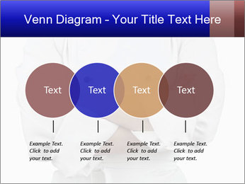 0000074833 PowerPoint Template - Slide 32