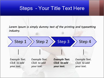 0000074833 PowerPoint Template - Slide 4