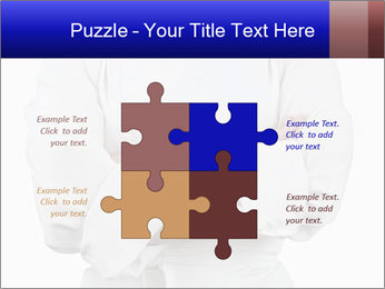 0000074833 PowerPoint Template - Slide 43