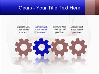 0000074833 PowerPoint Template - Slide 48