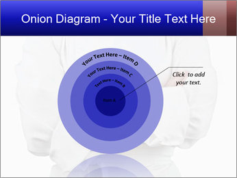 0000074833 PowerPoint Template - Slide 61