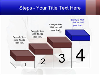 0000074833 PowerPoint Template - Slide 64