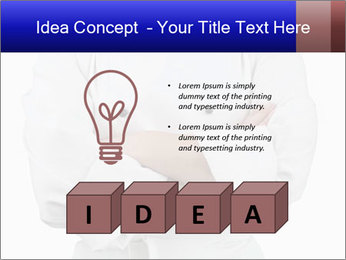 0000074833 PowerPoint Template - Slide 80