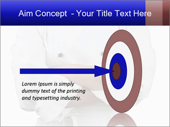 0000074833 PowerPoint Template - Slide 83