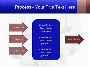 0000074833 PowerPoint Template - Slide 85