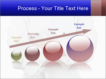 0000074833 PowerPoint Template - Slide 87