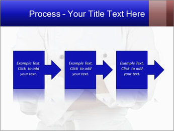 0000074833 PowerPoint Template - Slide 88