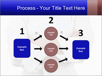 0000074833 PowerPoint Template - Slide 92