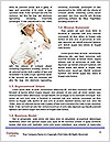0000074833 Word Templates - Page 4