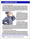 0000074833 Word Templates - Page 8